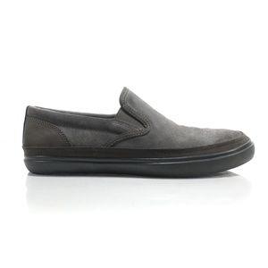 John Varvatos Jet Slip On Sneakers